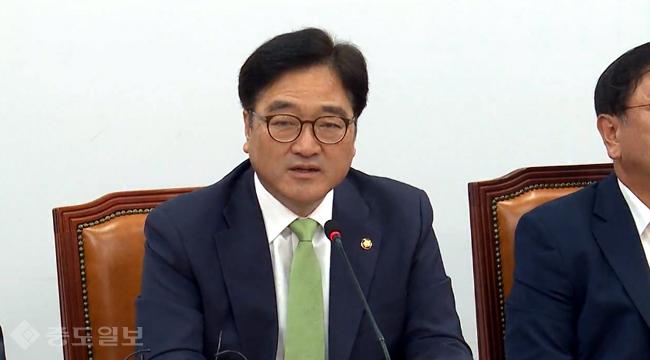 더민주 `원세훈 댓글부대 이명박 의지와 떼어놓을 수 없어`