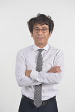 김병진 이투스 교육평가연구소 부소장