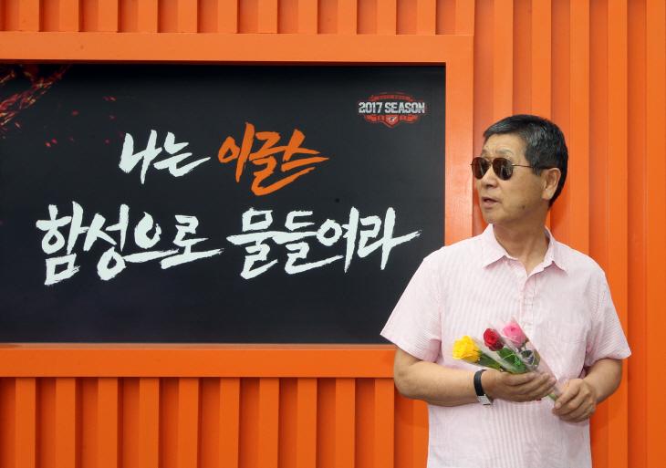 170524_김성근3