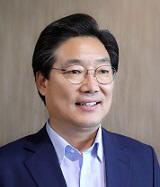 김홍장 시장-소2
