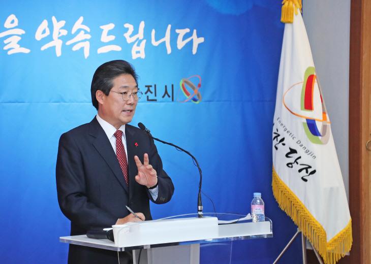 사본 -신년기자회견 (3)