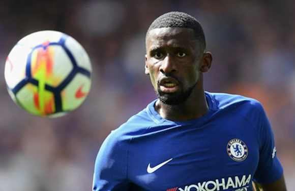 chelsea-tv-exclusive--rudiger-on-seasons-start