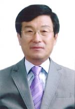문화복지센터 김완종 이사장 사진